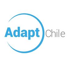 Adapt-Chile