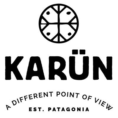 apoyan_0018_karun