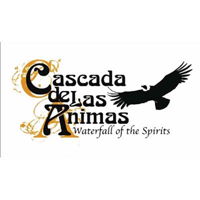 apoyo_0000_acascadadelasánimas