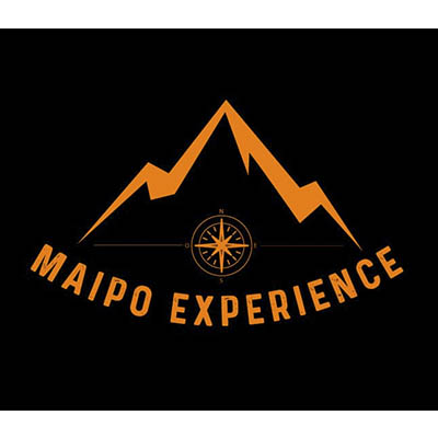 apoyo_0000_maipo-experience