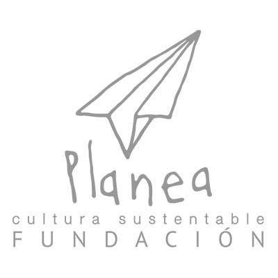 apoyo_0004_planea