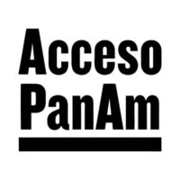 apoyo_0006_panam
