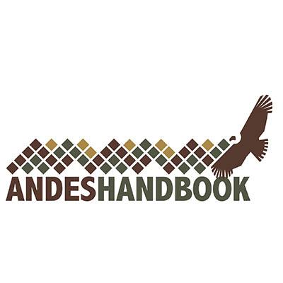 apoyo_0007_andeshandbook