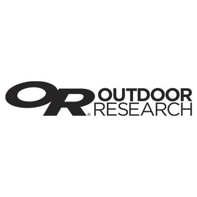 apoyo_0007_or-logo
