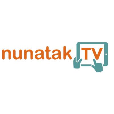 apoyo_0008_nunatak