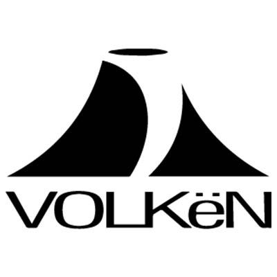 apoyo_0013_Logo-Transparente-Volken