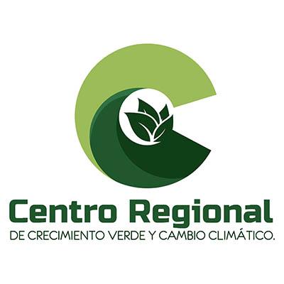 apoyo_0014_alogocentroregional