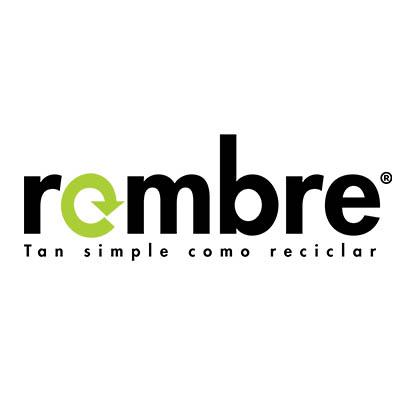 apoyo_0014_logo-rembre