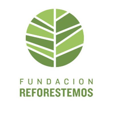 apoyo_0016_logo-reforestemos