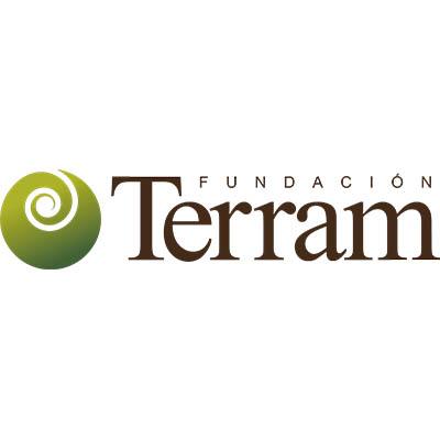 apoyo_0017_alogo_terram