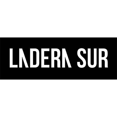 apoyo_0017_logoladerasur