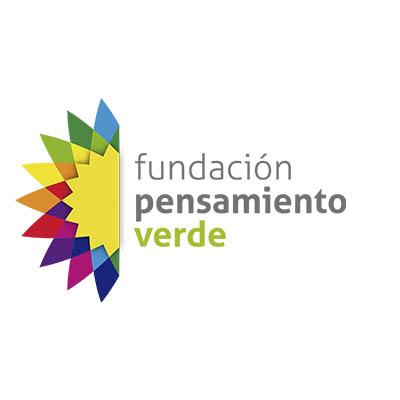 apoyo_0019_Logo-fundacion-pensamiento-verde-Vertical.-Fondo-Blanco
