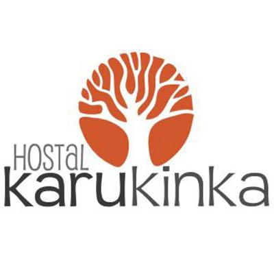 apoyo_0019_ahostalkarukinka