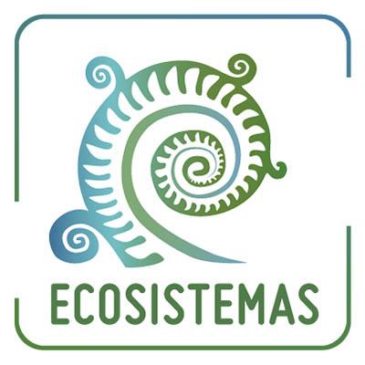 apoyo_0023_aecosistemas