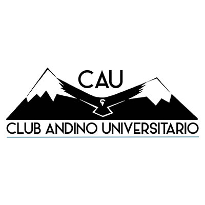 apoyo_0025_logo-cau