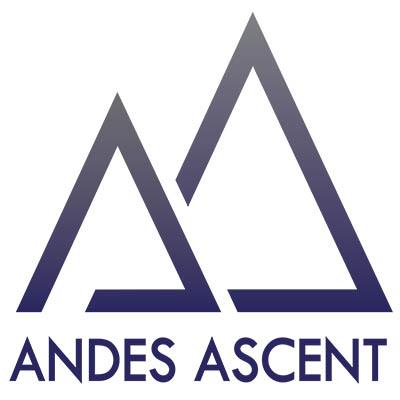apoyo_0028_Logo-Andes-Ascent