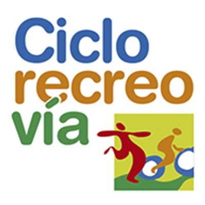 apoyo_0029_Logo-1