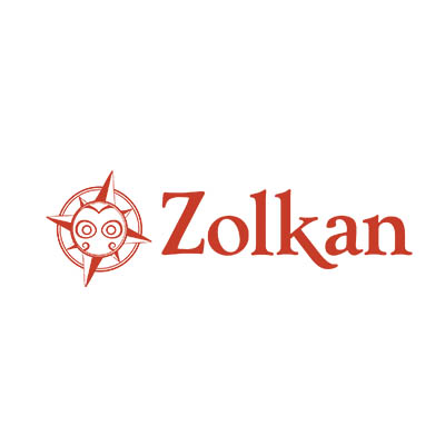 apoyo_0032_zolkan