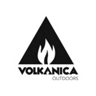 apoyo_0036_volkanica-negro-y-blanco
