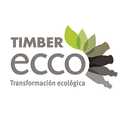 apoyo_0038_Timber-ecco-