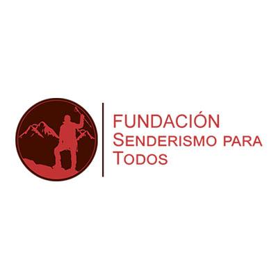 apoyo_0042_senderismoparatodos