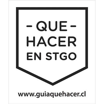 apoyo_0045_quehacerenstgo