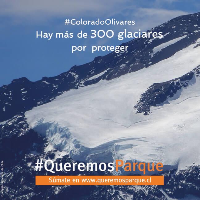 6 glaciares WEB