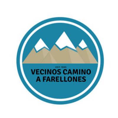 apoyan_0000_Vecinos Camino a Farellones