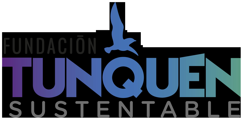 Logo Fund Tunquen Sustentable (1)