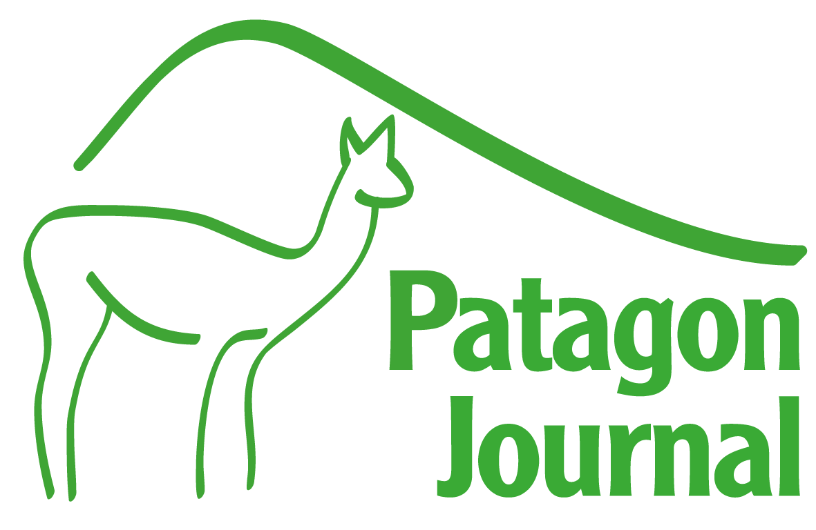 Logo_PatagonJournal_CMYK_ vertical 10 x 6,5
