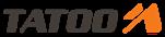 Tatoo Logo