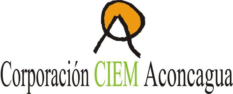 Logo CIEM