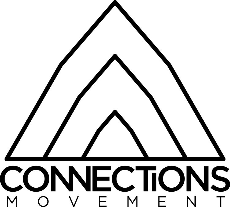 CONNECTIONS_MOVEMENT_LOGO_FINAL