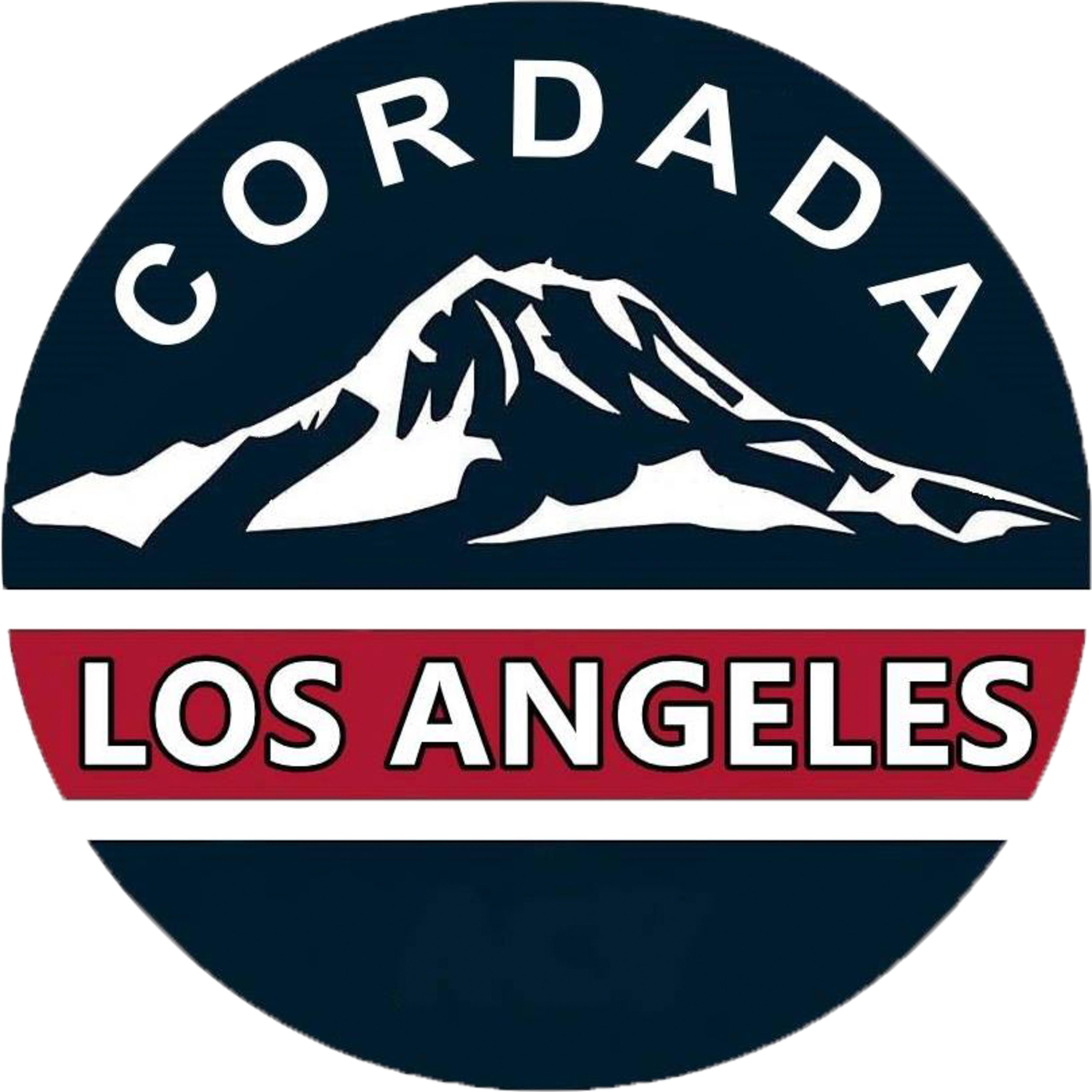 Cordada los Angeles