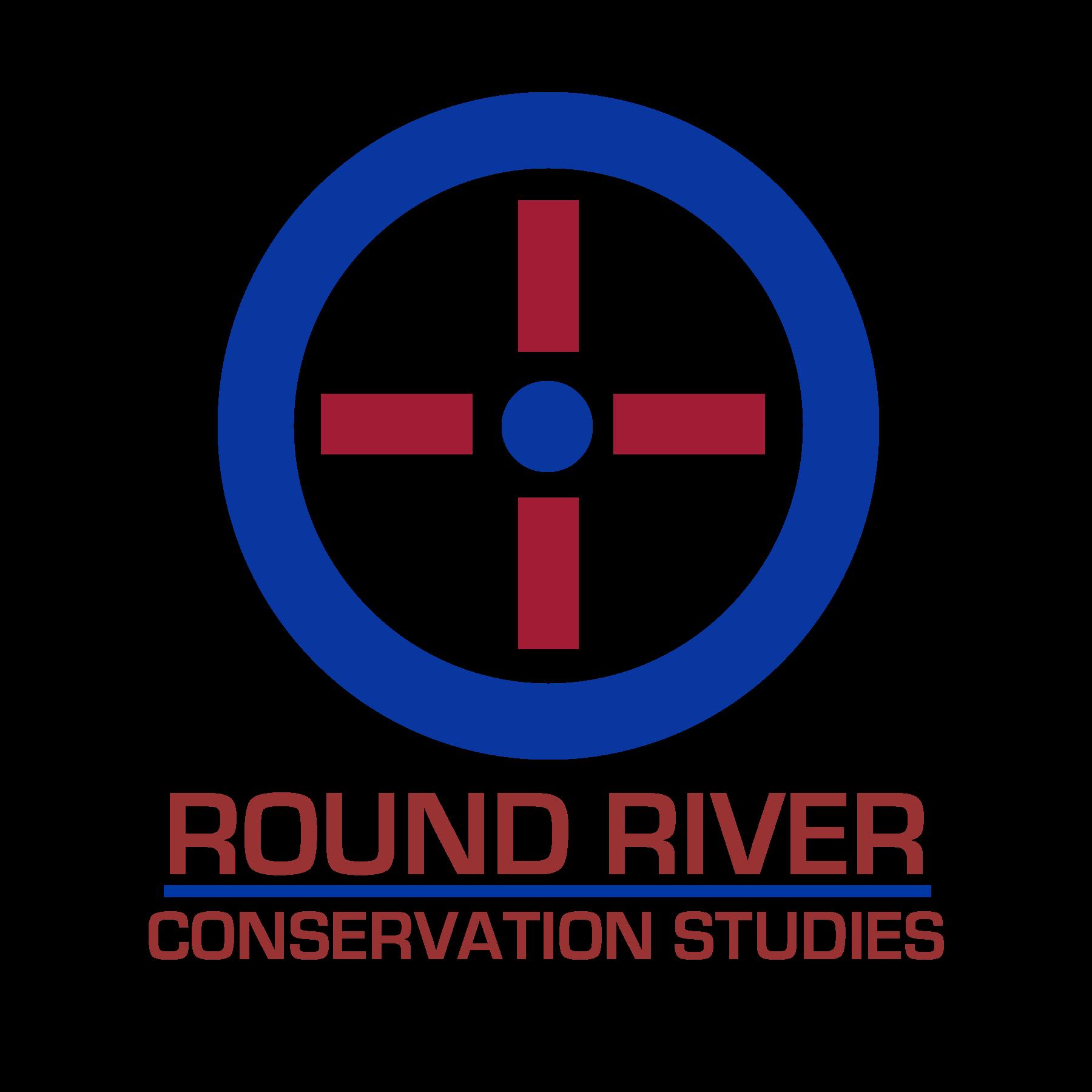 _Logo_RRCS BLUERED