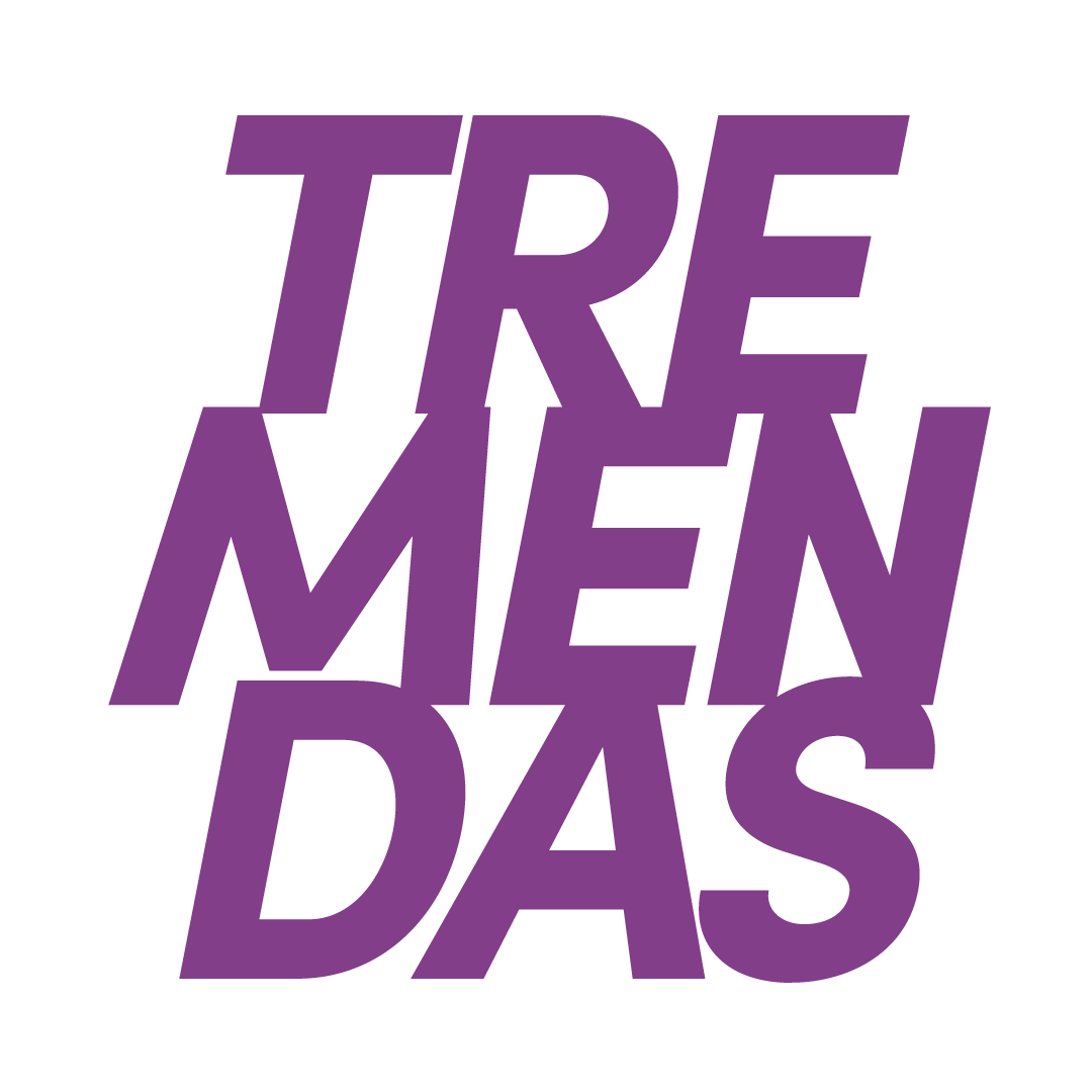 logo_tremendas_morado