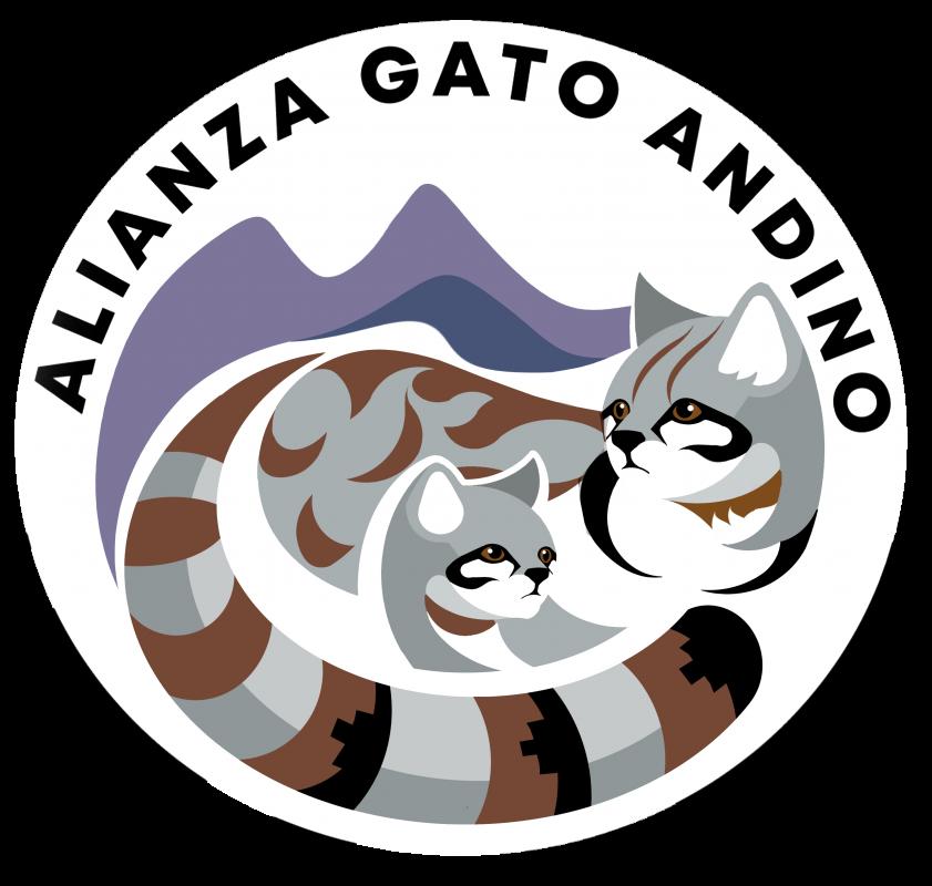 Logo Alianza Gato Andino