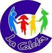 Logo La Caleta