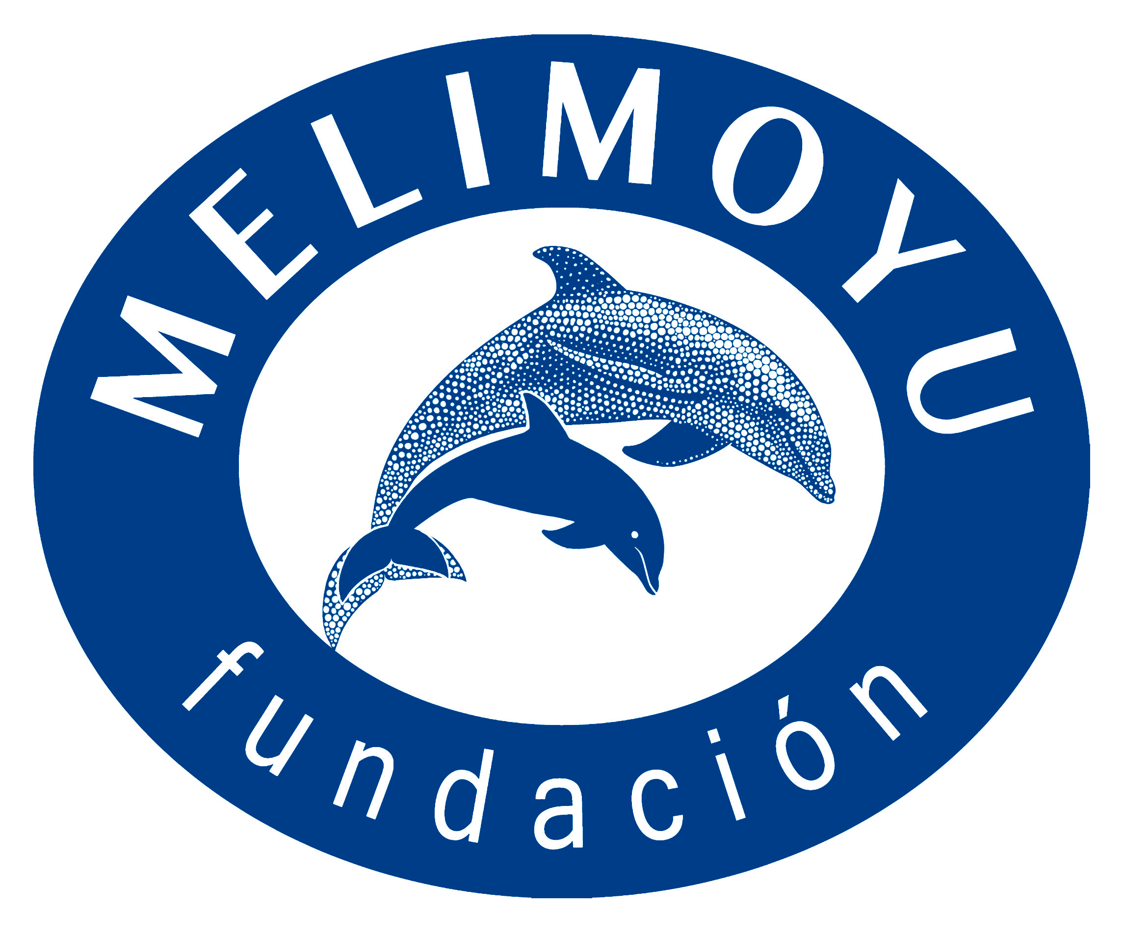 melimoyu logo 8-A [Recovered]