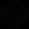Tupungato_Logo1