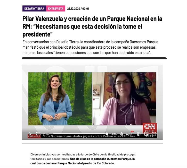 Desafío Tierra_CNN