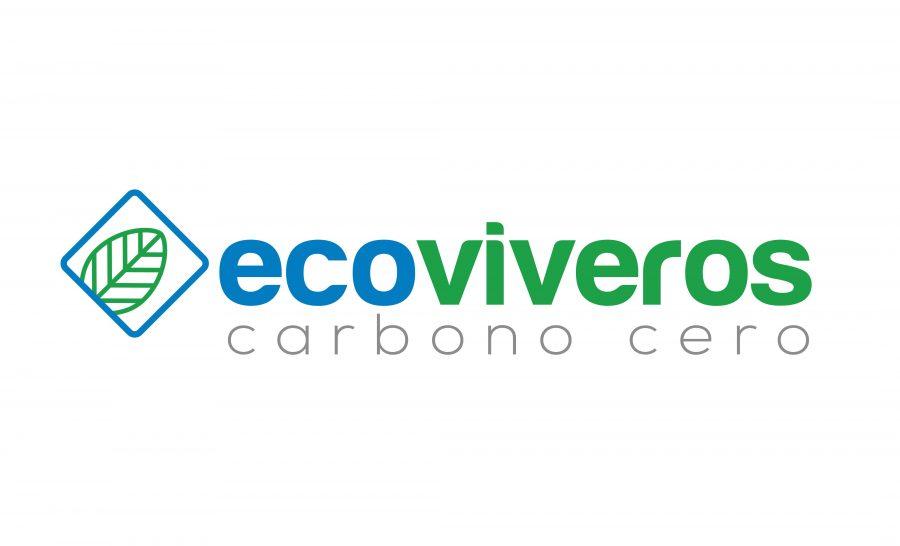 EcoVivero