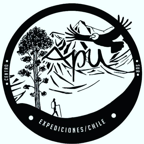 Logo_ApuTrekking