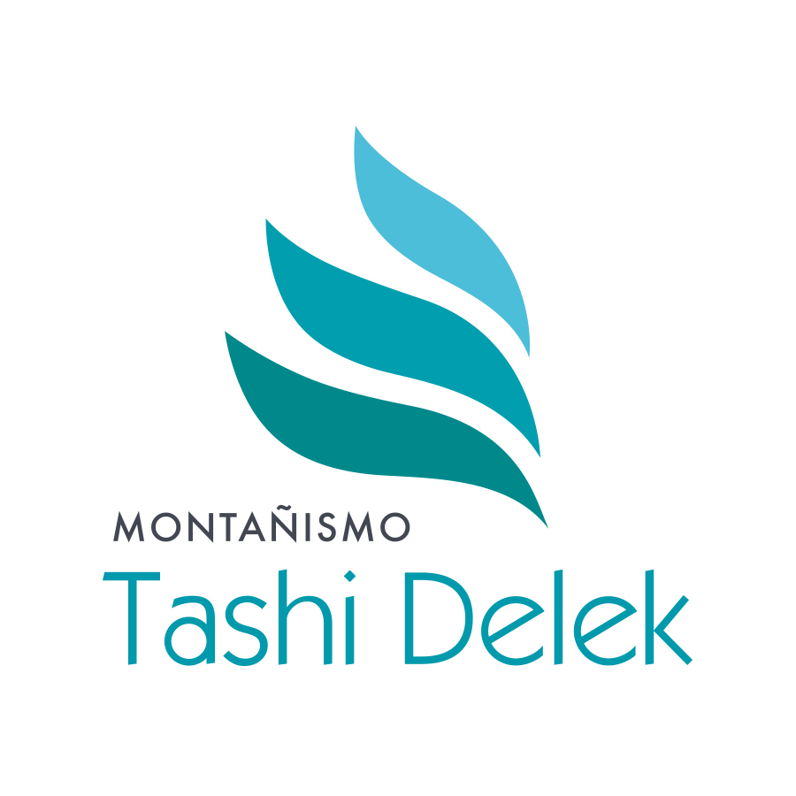 Tashi-Delek