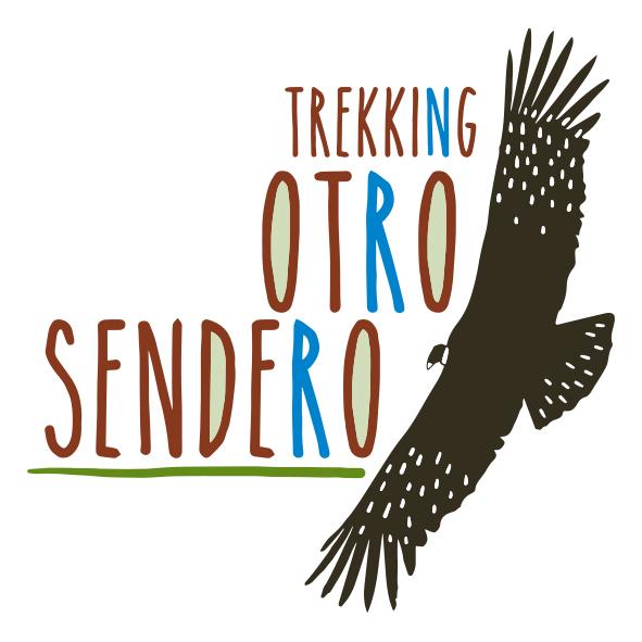 logo_Otro_Sendero_redes_sociales