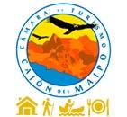 logo_camara_baja