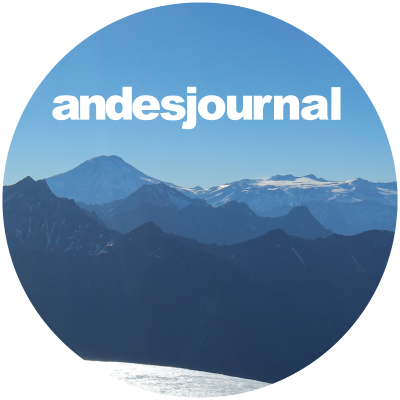Andesjournal_RRSS