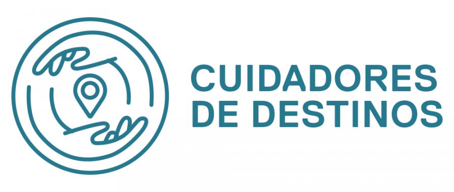 CD_Logo_fondo-blanco