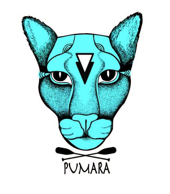 PUMARA