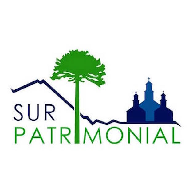 SurPatrimonial-Cuadrada